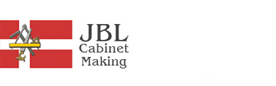 JBL Cabinetmaking & Home Renovation Service specialise in a comprehensive range of cabinet making & joinery services.